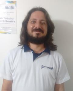 Luiz_Promath