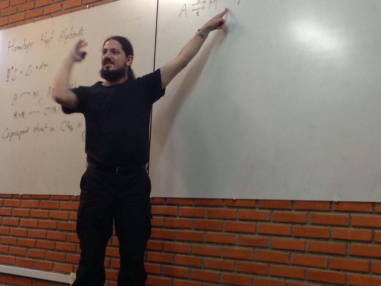 professor-de-matematica