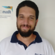 professor_particular_de_matematica_ricardo